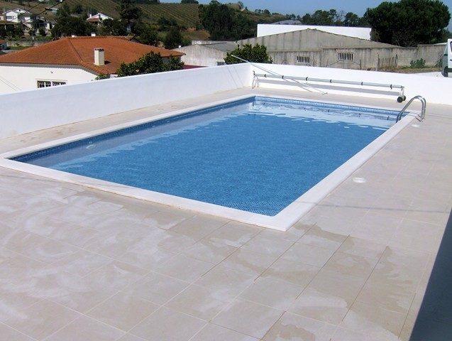 piscina03