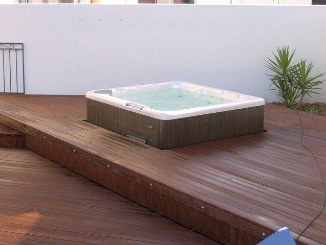 piscina09