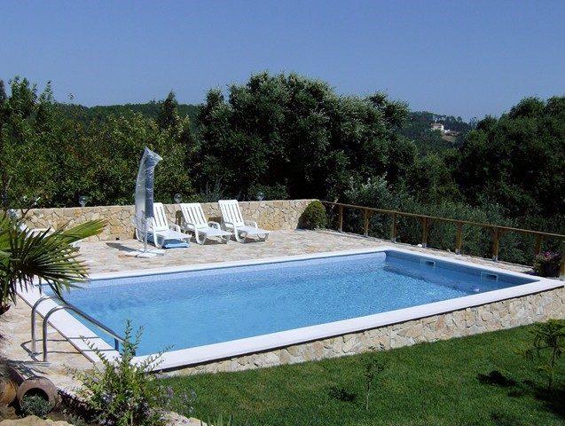 piscina13