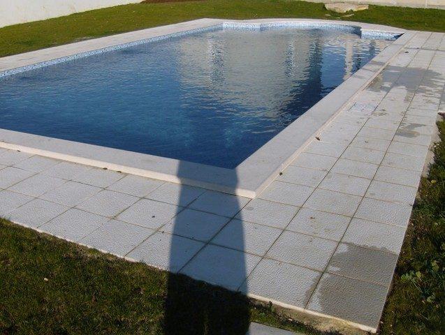 piscina16