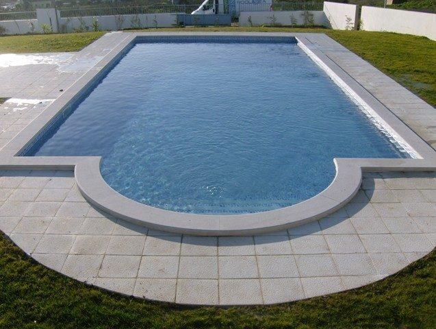 piscina19