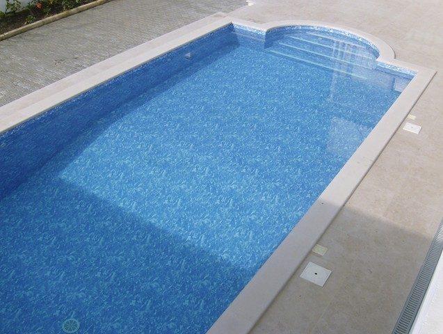 piscina22