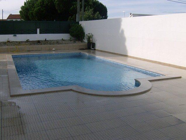 piscina25