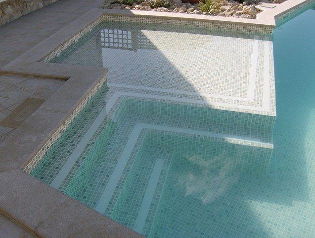 piscina27
