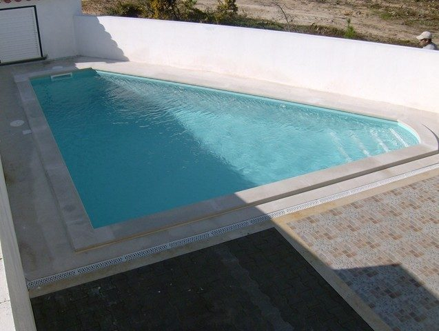 piscina28