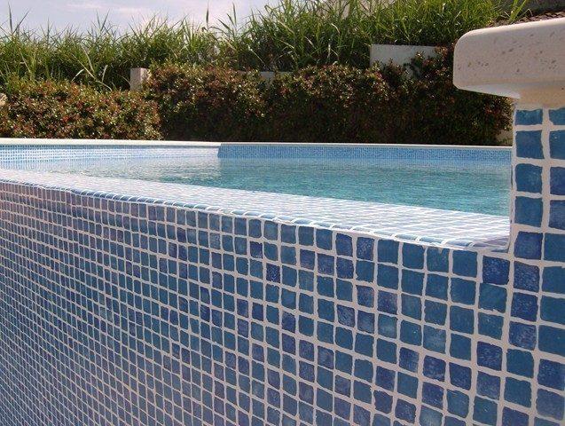 piscina29