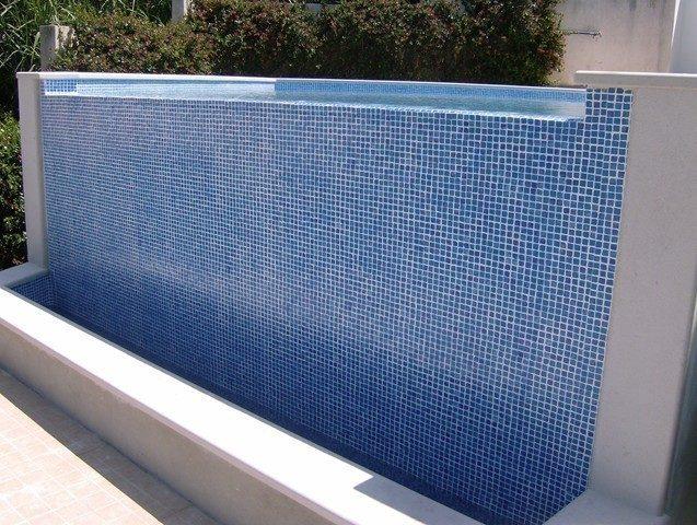 piscina30
