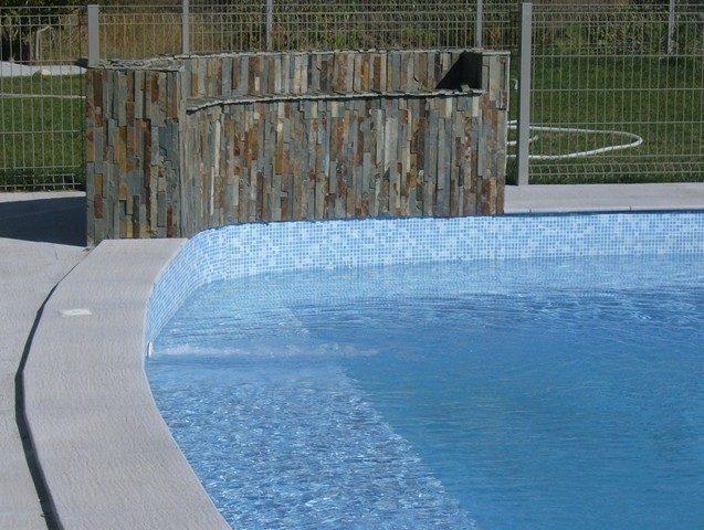 piscina31