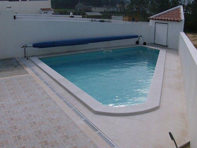 piscina34
