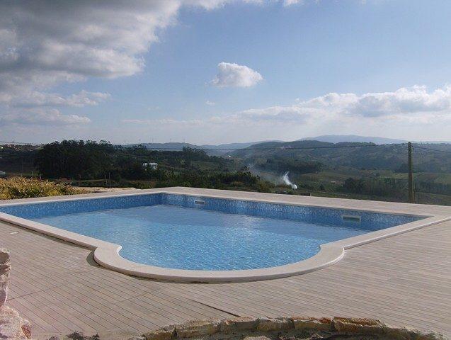 piscina36