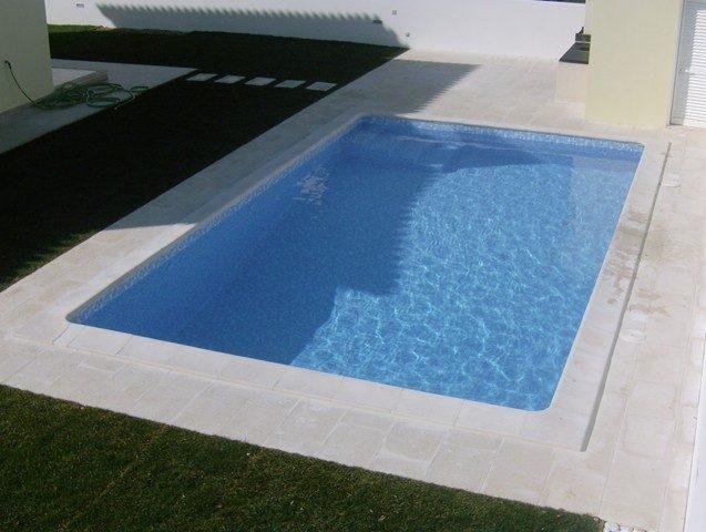 piscina37