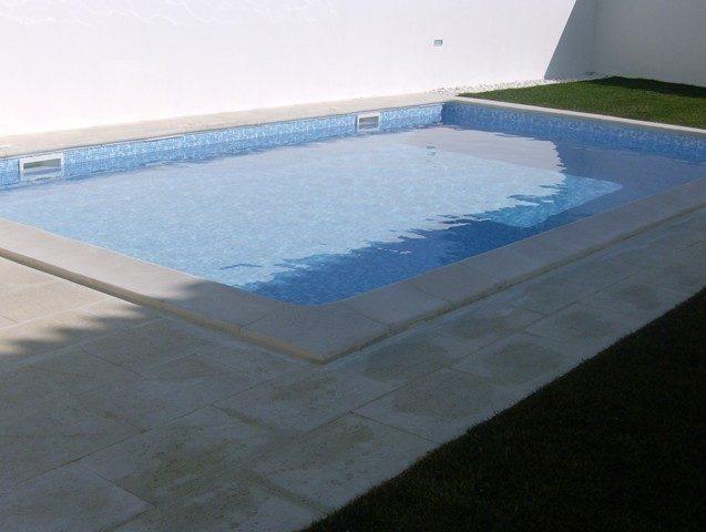 piscina38