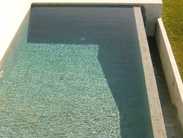 piscina43