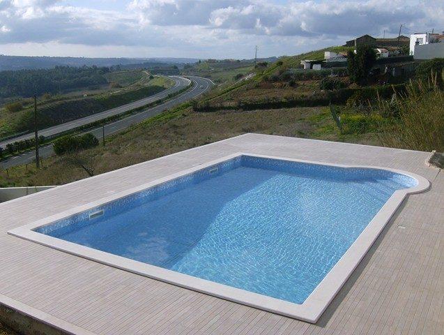 piscina44