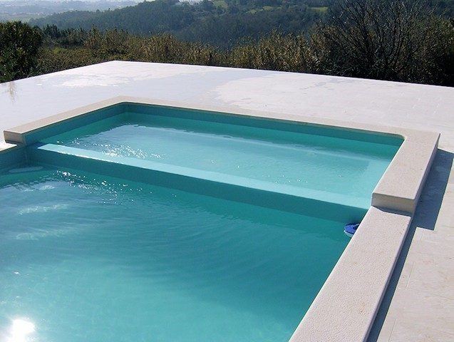 piscina50