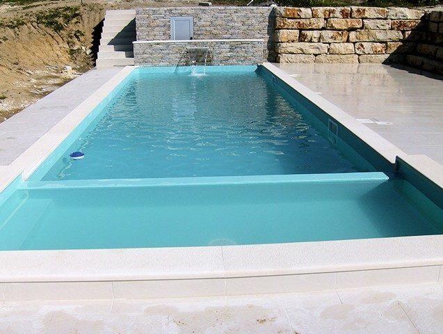 piscina51
