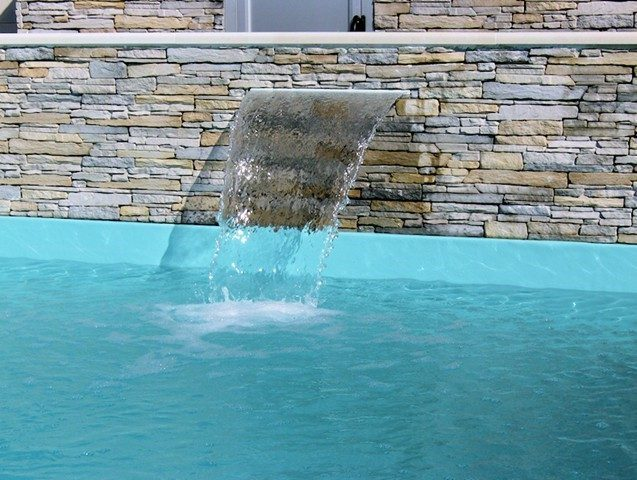 piscina52