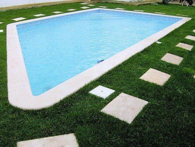 piscina53