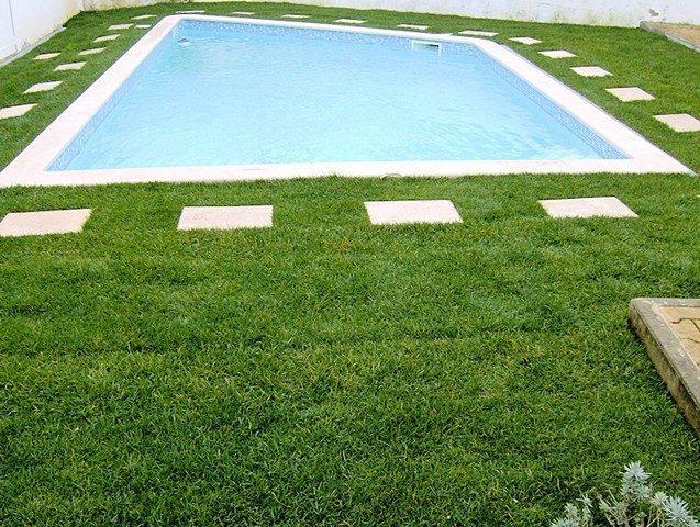 piscina54