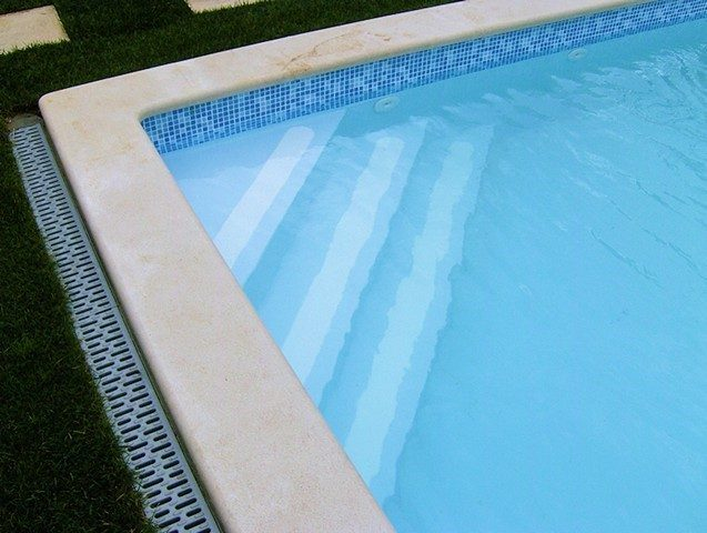 piscina55