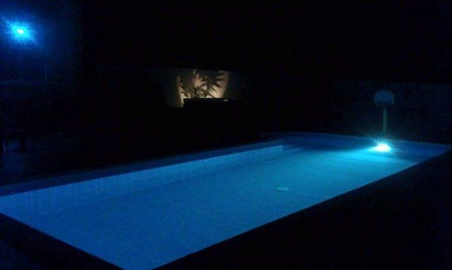 piscina58