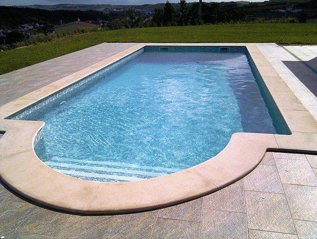 piscina59