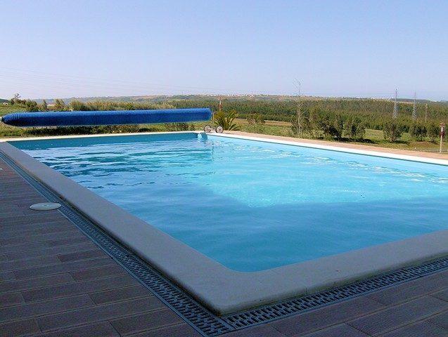 piscina60