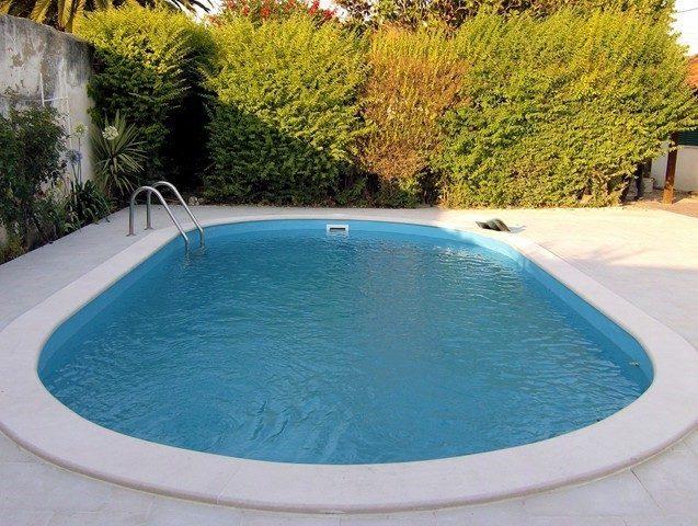 piscina61