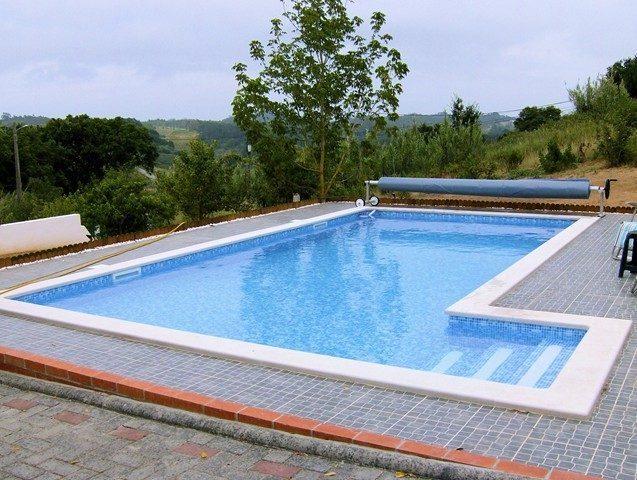 piscina62