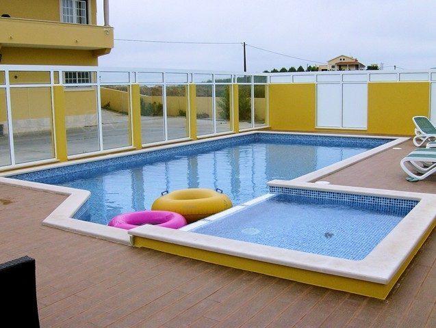 piscina63