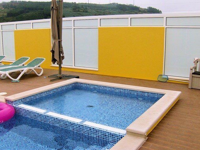 piscina65
