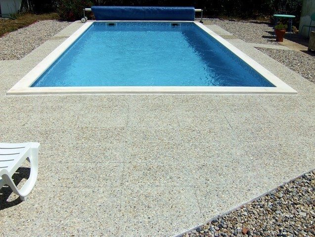 piscina67