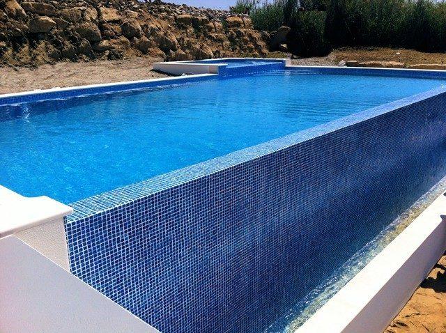 piscina68