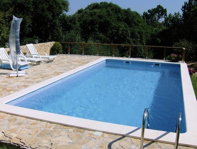 piscina69