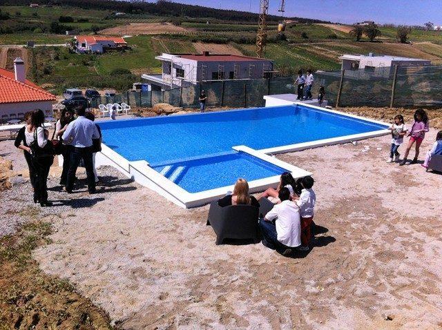 piscina70