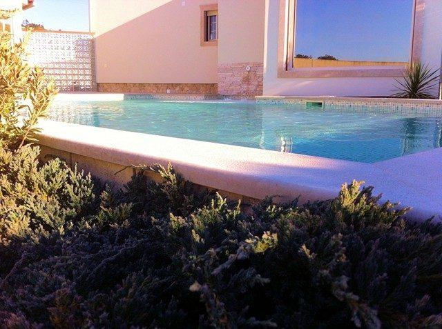 piscina71