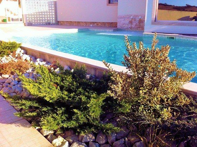 piscina72