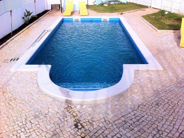 piscina75