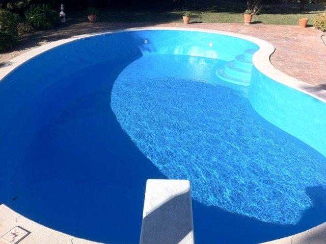 piscina78