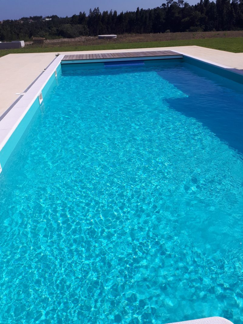 poolarea-piscinas-caldas-da-rainha (10)