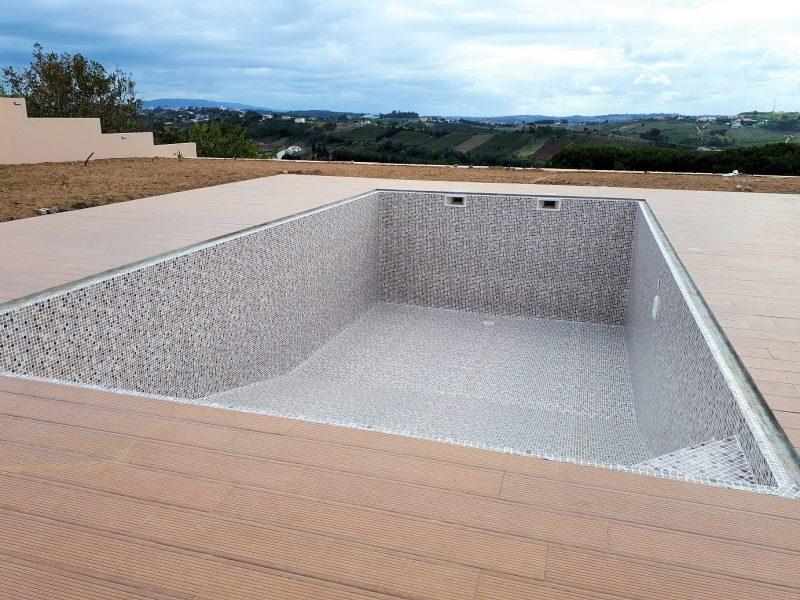 poolarea-piscinas-caldas-da-rainha (11)