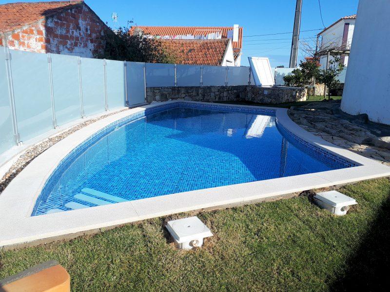 poolarea-piscinas-caldas-da-rainha (12)
