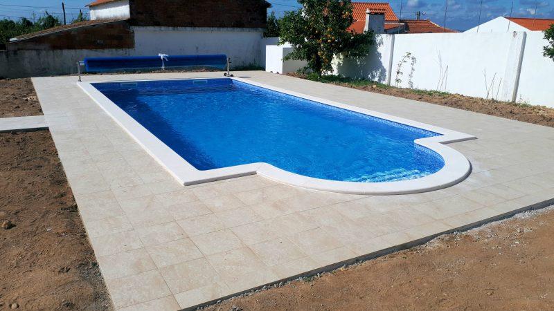 poolarea-piscinas-caldas-da-rainha (14)