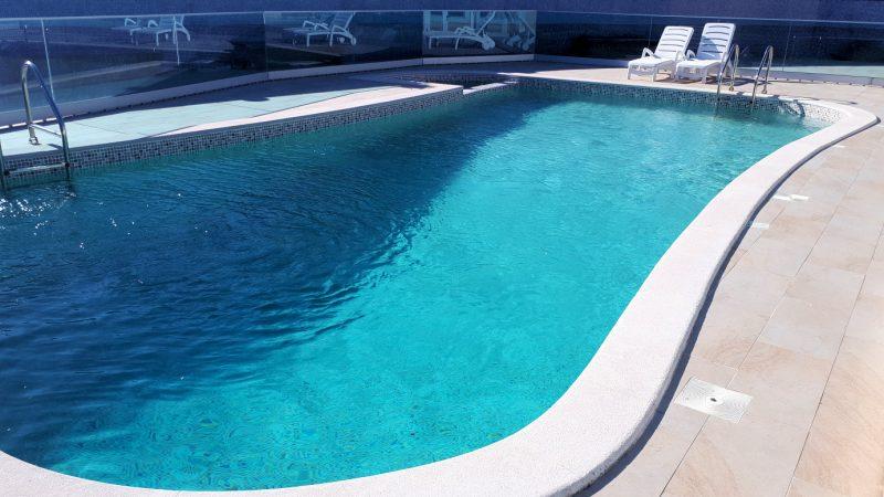 poolarea-piscinas-caldas-da-rainha (15)