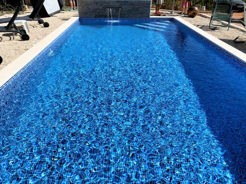 poolarea-piscinas-caldas-da-rainha (16)