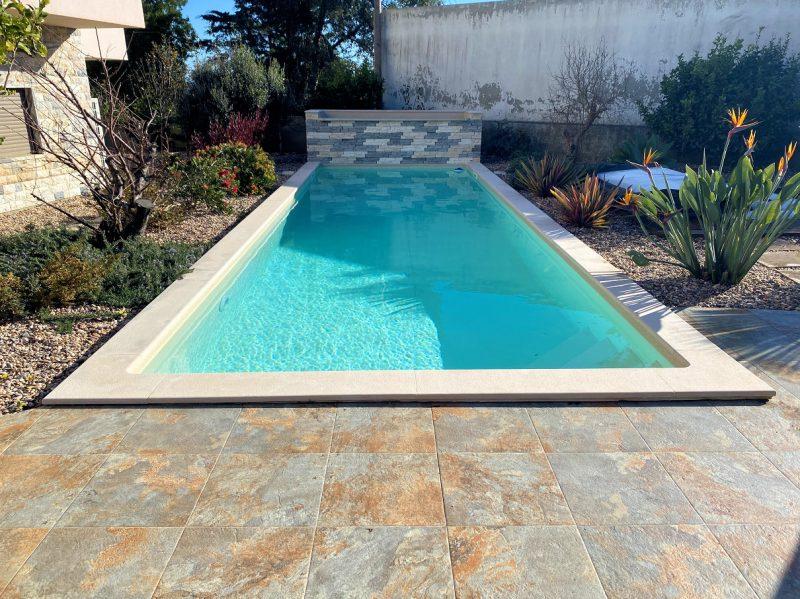 poolarea-piscinas-caldas-da-rainha (17)