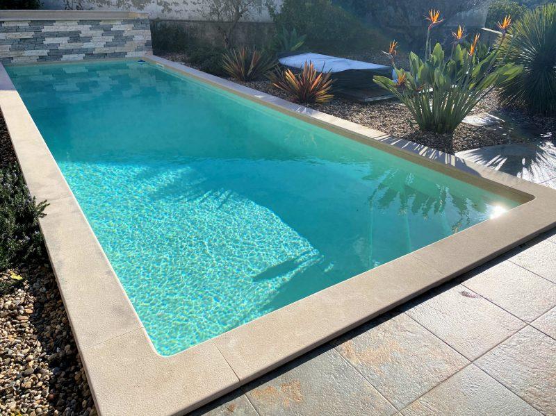 poolarea-piscinas-caldas-da-rainha (18)