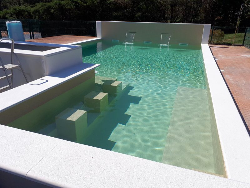 poolarea-piscinas-caldas-da-rainha (2)