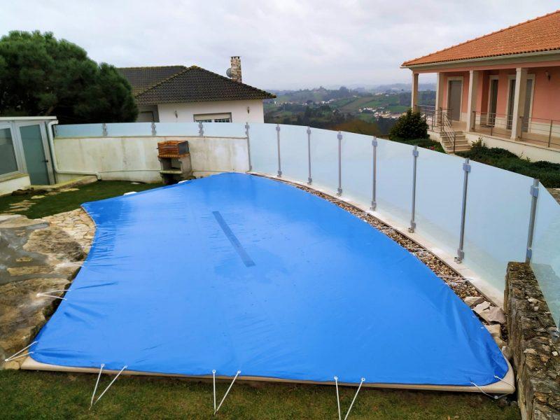 poolarea-piscinas-caldas-da-rainha (20)