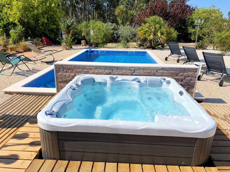poolarea-piscinas-caldas-da-rainha (21)